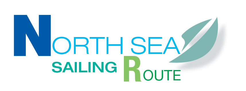 North sea route