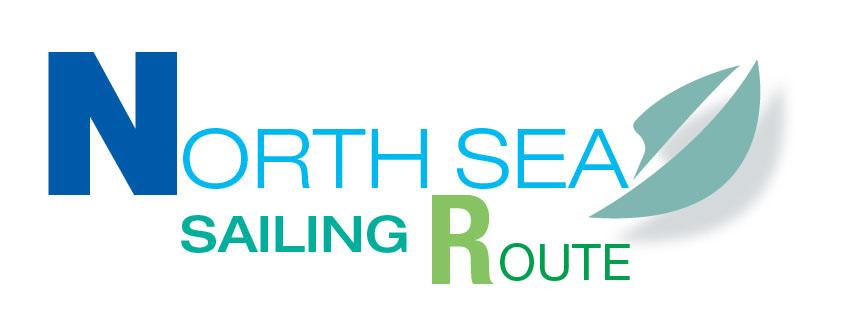 North sea route